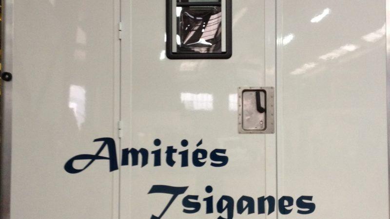 MULLER-VP - Amitiés-Tsiganes7