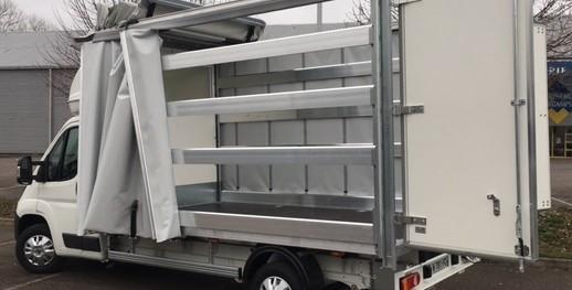 MULLER-VP - Peugeot-Boxer-PLSC-2-PAR-toit-débachable-3-518x263