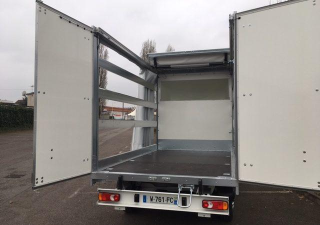 MULLER-VP - Peugeot-Boxer-PLSC-2-PAR-toit-débachable-4