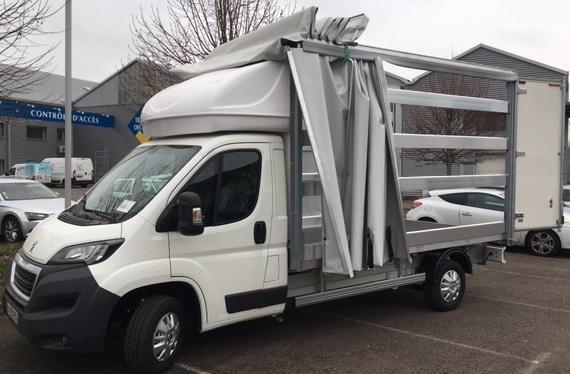 MULLER-VP - Peugeot-Boxer-PLSC-2-PAR-toit-débachable-5