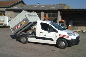 MULLER-VP - Peugeot-Partner-Plancher-cabine-benne-2