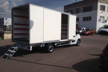 MULLER-VP - Renault-Master-CC-L3H1-traction-caisse-déménageur-Labbé-4