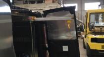 MULLER-VP - Renault-Trafic-système-de-chargement-EasyLoad-200kg-7-1-210x117