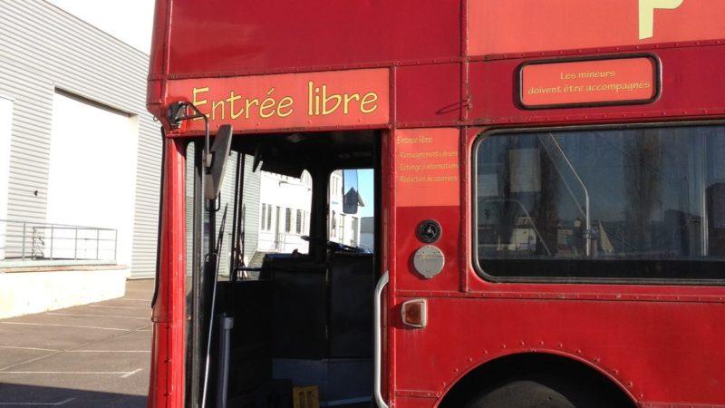 MULLER-VP - bus-anglais-2