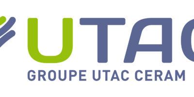 MULLER-VP - logo-utac-groupe