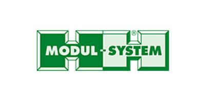 MULLER-VP - modul-syst