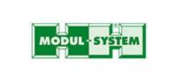 MULLER-VP - modul-syst-612x283