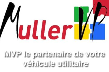 MULLER-VP - muller-vp-accueil-513x325