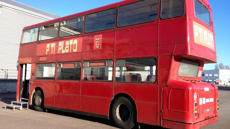 MULLER-VP - photo-bus-anglais