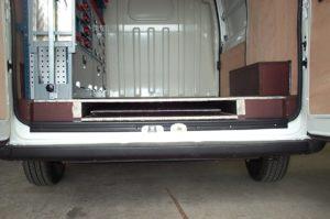 MULLER-VP - rampe-rangée-sous-plancher-300x199