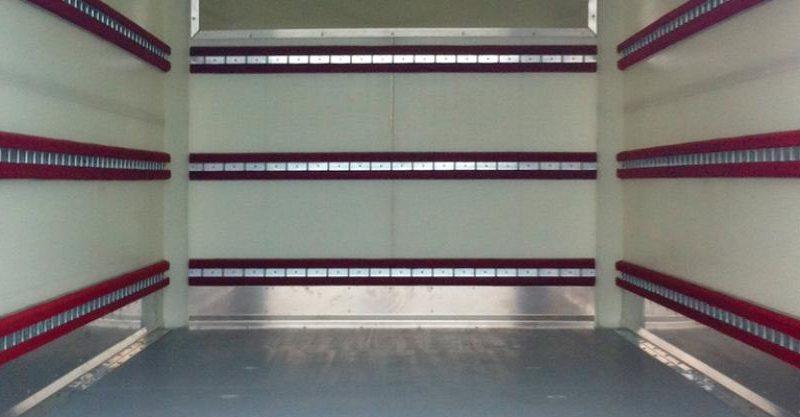 MULLER-VP - soligh-interieur-rose
