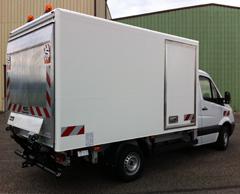 MULLER-VP - soligh-vignette-camion-blanc-porte