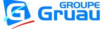 logo-groupe-q_400