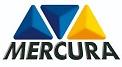 Logo MERCURA