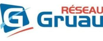 Logo RESEAU Q