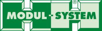 ModulSystem_logo_2008pms