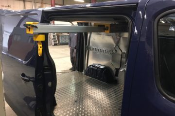 Renault Trafic Easy-Load (3)