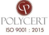polycert-9001-2015-1024x792 (1)